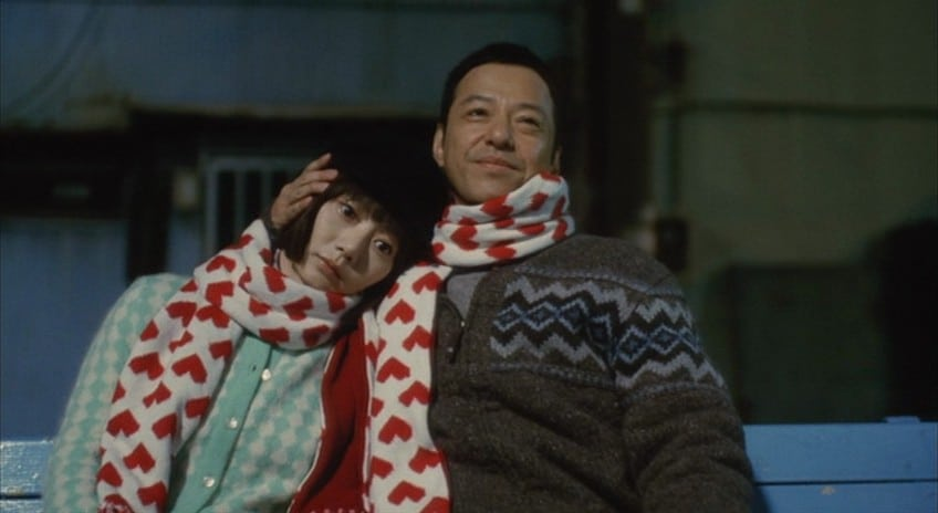 Air Doll (2009) by Hirokazu Koreeda | Japanese Film Reviews